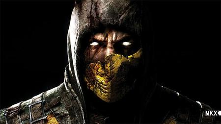 Nada de jugar al online de Mortal Kombat X sin pagar por los servicios de las consolas