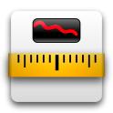 Libra, para registrar tu peso en Android
