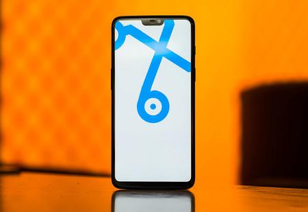 OnePlus 6 8/256 GB de oferta en Amazon a su precio mínimo histórico: 469,90 euros