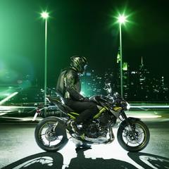 Foto 16 de 31 de la galería kawasaki-z900-2020-1 en Motorpasion Moto