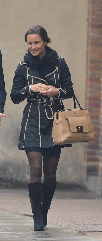 Foto de Los mejores looks de Pippa Middleton (12/21)