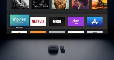 La app de YouTube dejará de estar disponible en los Apple TV de tercera generación a partir de marzo