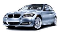 BMW lleva a América los Serie 3 y X5 diesel