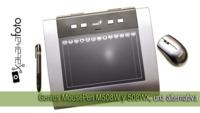 Genius MousePen M508W y 508WX, los hemos probado