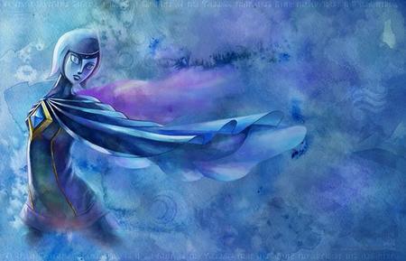 Fi de Skyward Sword llegara para Hyrule Warriors