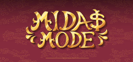 El Midas Mode es diferente a cualquier otro torneo oficial de Dota 2 como podrás comprobar con sus alocadas normas