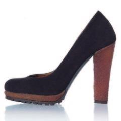 Foto 17 de 18 de la galería sandalias-perfectas-y-botas-infinitas-para-el-invierno-de-gloria-ortiz en Trendencias