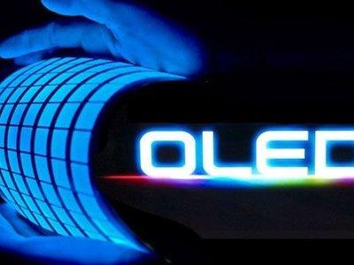 Sony apostaría por pantallas OLED en su gama alta a partir de 2018