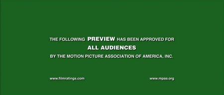 La nueva moda en los tráilers cinematográficos