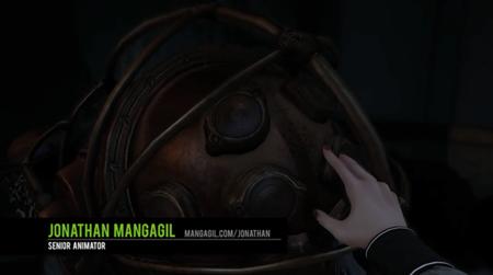Video de despedida de Irrational Games