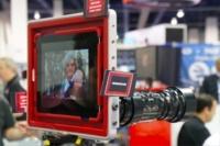 Padcaster y Lenscaster, añade objetivos y accesorios para la grabación de vídeo con iPad