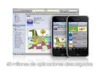 La App Store hace de oro a Apple