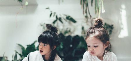 Vas a querer ponerte la ropa de tu bebé: Zara lanza una colección que toda fashionista desearía