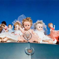 Foto 7 de 18 de la galería william-eggleston-lo-consigue-la-coleccion-de-fotos-mas-cara-del-mundo-vendida-en-5-9-millones-de-dolares en Xataka Foto