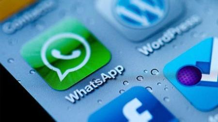 Tres consejos y buenas prácticas sobre el uso de WhatsApp en tu empresa