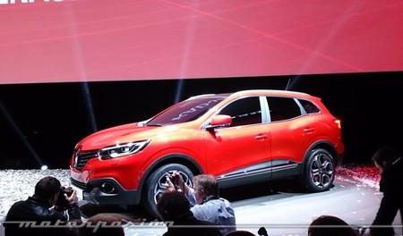 Renault Kadjar Presentacion 650 05 1