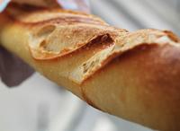 La miga de pan no engorda más que la corteza