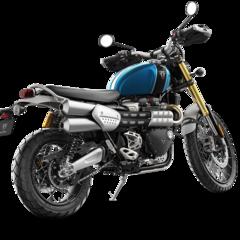 Foto 16 de 58 de la galería triumph-scrambler-1200-2019-2 en Motorpasion Moto