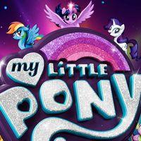 'My Little Pony: La película', teaser del salto al cine de la popular franquicia de Hasbro
