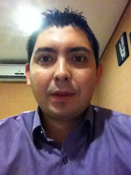 """""""La blogosfera mexicana empieza a agarrar rumbo"""" dice Daniel Medina fundador de WebAdictos"""