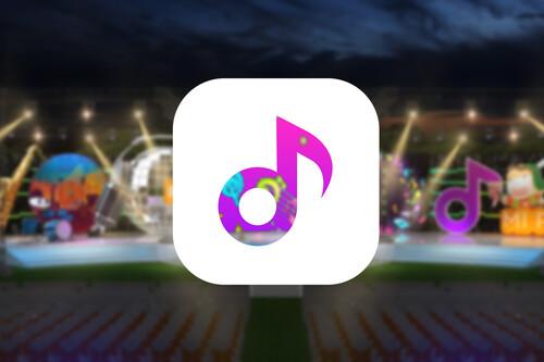 Este es el truco definitivo para escuchar sin pausas música desde Youtube