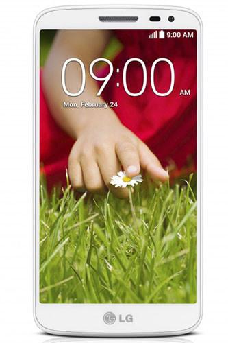 cbe6e1305a3 LG G2 mini, toda la información del nuevo Android de LG
