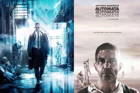 Automata 2014 02
