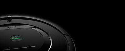 ¿Interesado en una Roomba? Estas son sus diferencias