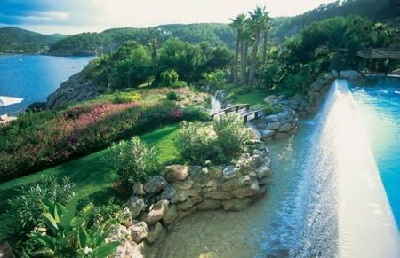 Isla de Sa Ferradura: Este verano, alquila una isla en el Mediterráno