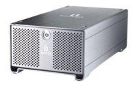 Iomega UltraMax, disco duro externo de 640 GB