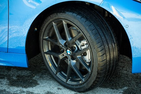 Bridgestone Potenza Sport 2021 Prueba 016