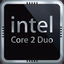 Las novedades del procesador Intel Core 2 Duo y Leopard