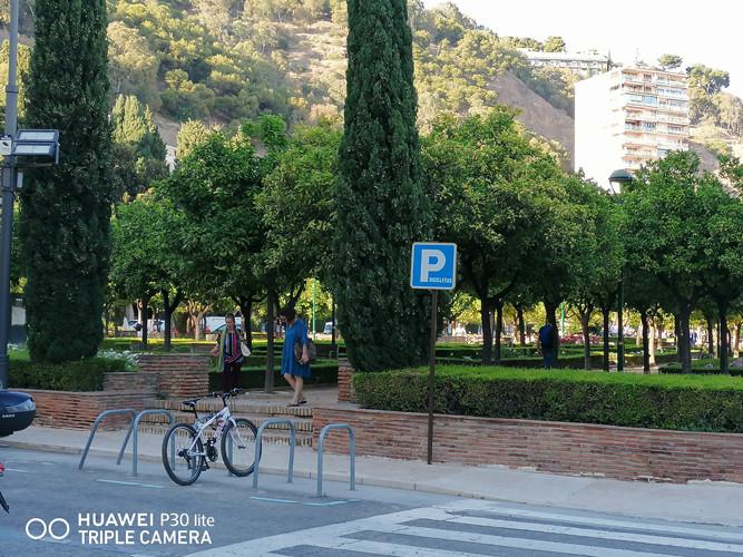 Foto de Fotos tomadas con el Huawei P30 Lite (61/153)
