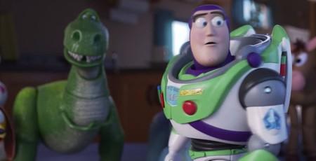 Toy Story 4 Imagenes4