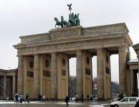 Máxima tensión entre Francia y Alemania en el Banco Central Europeo
