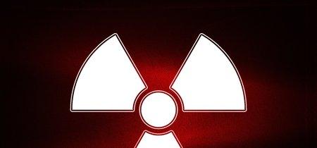¿Cuáles son los 5 lugares más radiactivos de la Tierra?