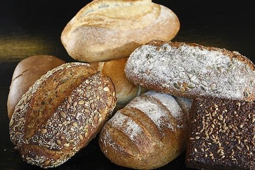 ¿Eres amante del pan? Elige la mejor alternativa para tu dieta con estos consejos