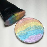 Amantes de los arco iris, es vuestro momento