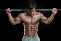 Motivos no estéticos por los que trabajar los abdominales