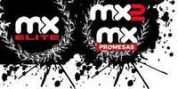 El Campeonato de España de MX Élite en directo por Intereconomía TV