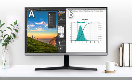 Samsung Monitor 4k 02