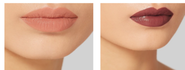 En polvo y con efecto terciopelo: así de impresionantes son los tonos de Lipstick Queen para maquillar los labios este otoño