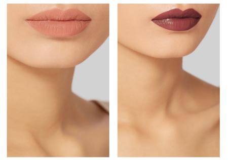 Maquillaje 2019: estos colores de pintalabios son perfectos para Killie Jenner
