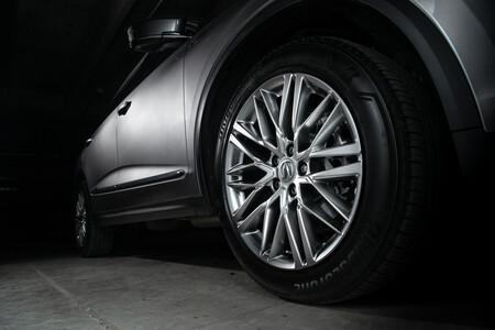 Acura Mdx Lo Res 9