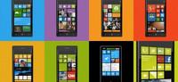 Microsoft ya estaría ofreciendo licencias gratuitas de Windows Phone a fabricantes indios