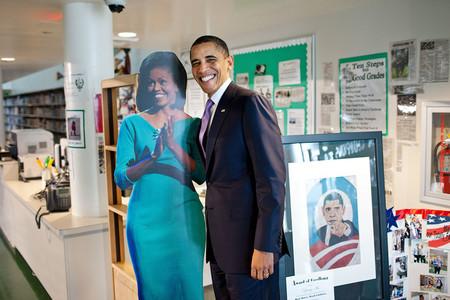Obama 34