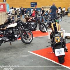 Foto 8 de 91 de la galería mulafest-2015 en Motorpasion Moto