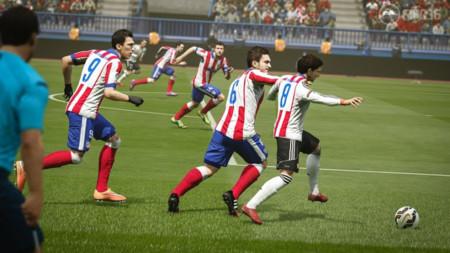 Fifa D16