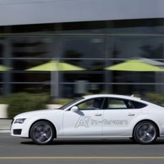 Foto 34 de 49 de la galería audi-a7-sportback-h-tron-quattro en Motorpasión