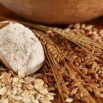 Estudio: a mayor consumo de cereales integrales menos enfermedades